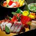 Bisnis Makanan Palsu di Jepang Untung Rp 1,2 Triliun