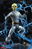 Lightning Collection Zeo Cogs 24