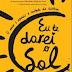 Resenha #150: Eu Te Darei o Sol - Jandy Nelson