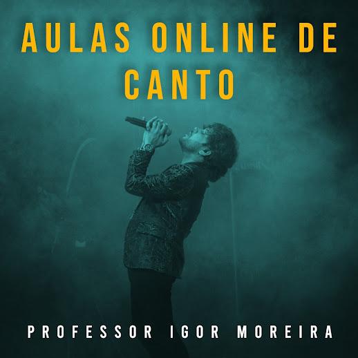 AULAS CANTO ITABUNA APRENDER CANTAR BAHIA ILHEUS CANTO , AULS DE CANTO MUSICAL VOCAL ITABUNA, ESCOLA DE MUSICA AULAS DE CANTO PROFESSOR CANTO ITABUNA