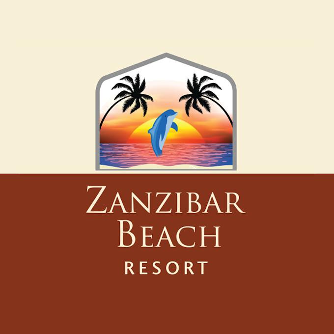 9 FORM FOUR and Above Job Opportunities at Zanzibar Beach Resort September, 2021 - Various Posts