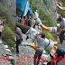 150 किलो का त्रिशूल पंजाब के शिव भक्त लेकर पहुंचे मणिमहेश, हर कोई इनके जज्बे को सलाम कर रहा है