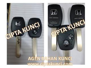 Jasa Perbaikan Kunci Mobil Layanan di Jakarta