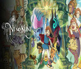 ni-no-kuni-wrath-of-the-white-witch-remastered