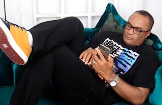 Saint Obi returns to nollywood