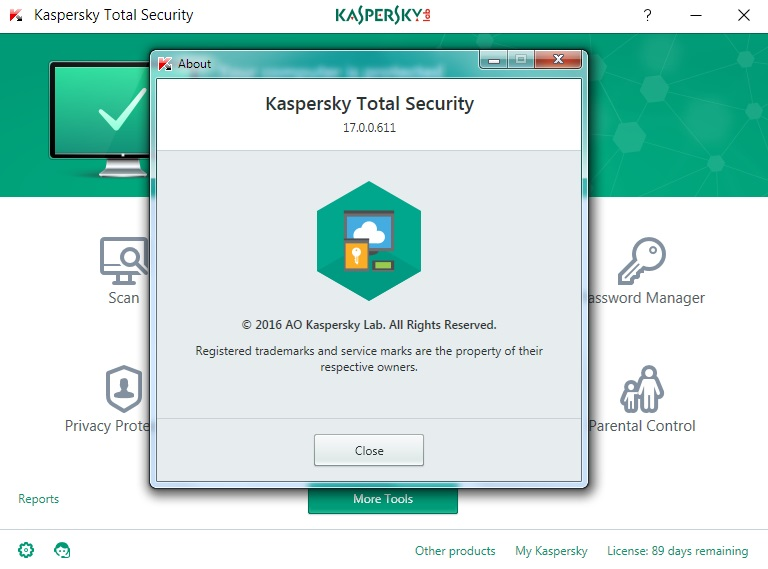 Kaspersky av is 2017 keys hightechy.blogspot