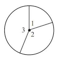 Jawaban-Matematika-Ayo-Berlatih-7.2-Kelas-8-Buku