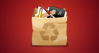 App Cleaner & Uninstaller for Mac Download
