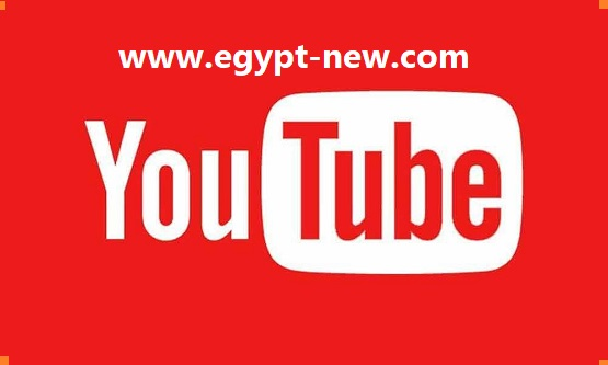 من 100 مليون إلى شهر من مشاهدي محتوى YouTube على أجهزة التلفزيون في الولايات المتحدة