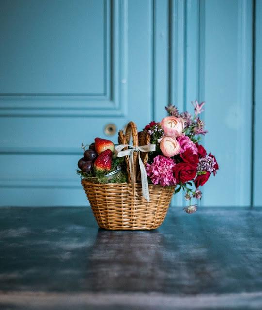 ideas-regalo-dia-de-la-madre-novedades-lilandcloe-blog