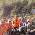 Προσφορές ομάδων κυνηγών του Κυνηγετικού Συλλόγου Αλμυρού σε ιδρύματα και εκκλησία