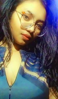 Sexy Bengali Girl Nude Pics