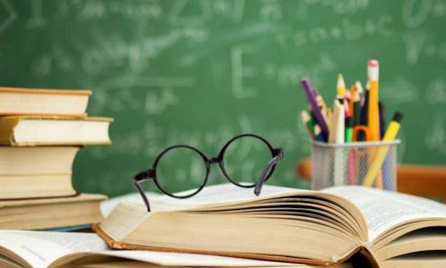 Αργολίδα: Φιλόλογος καλύπτει μαθησιακά κενά
