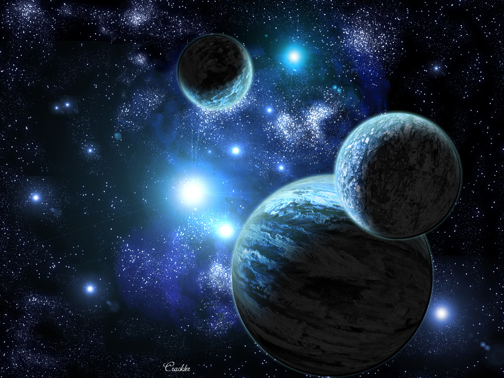 Best outer space scenery wallpaper wallpaper me - Top space wallpapers ...