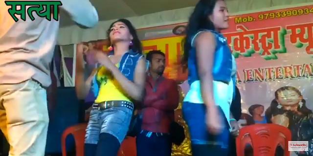 amrapali dubey marad abhi bacha ba,marad abhi bacha ba,bhojpuri arkestra,marad abhi bacha ba arkestra,marad abhi bacha ba arkestra gana,arkestra hd,bhojpuri hot song,khesari lal yadav,मरद अभी बच्चा बा,marad abhi bacha ba dance,marad abhi bacha ba dj remix song,bhojpuri dance,new bhojpuri song