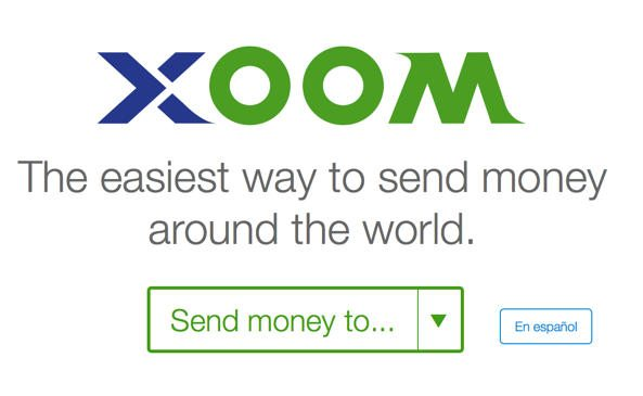 See How to Send PayPal Money Directly to Your Local Bank Account Worldwide using Xoom