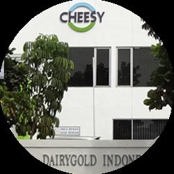 Lowongan Kerja Jobs : Teknisi Engineering, Engineering Lulusan Min SMA SMK D3 S1 PT Dairygold Indonesia