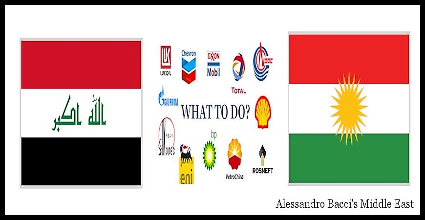 BACCI-A-Neutral-Stance-Does-Not-Help-Energy-Companies-in-Iraq-Cover-April-2017