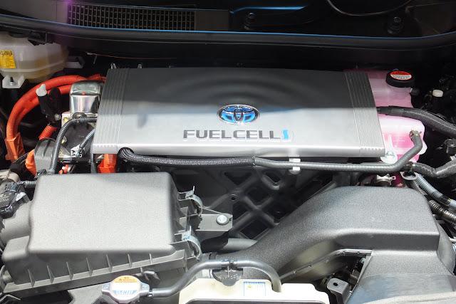Toyota-MIRAI-FCV3