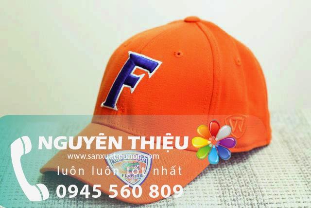 non-luoi-trai-0945560809