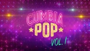 Cumbia pop