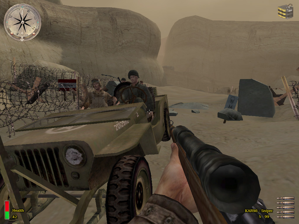 تحميل لعبة ميدل اوف هونر 2002 تحميل لعبة ميدل اوف هونر 2005