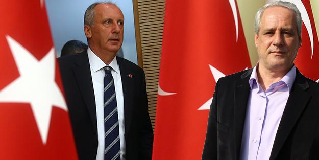Περιοδεία τούρκων πολιτικών στην βόρεια Ελλάδα