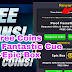 8 Ball Pool Reward Links//Free Coins+Pool Fantastic Cue+Epic Box//7th October//Claim Now