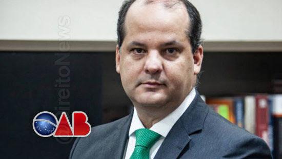 advogado-julgado-oab-excesso-entrevistas-direito