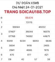 SOI CẦU 188 MIỄN PHÍ - CÁCH BẮT CẦU BẠCH THỦ LÔ - SOICAU188.TOP
