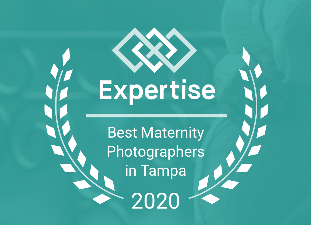Best Riverview Maternity Photographer