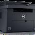 Dell C1765nfw Treiber Windows 10/8/7 Und Mac
