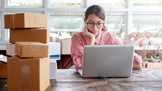 Tips Memilih Pinjaman Online Terbaik untuk Bisnis Online