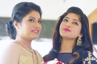The Best Royal Christian Wedding in Kerala   Janet & Sajith   Wedding highlights 2017