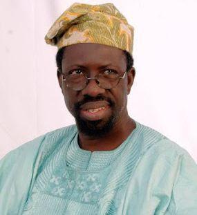 Nollywood Veteran Actor Kayode Odumosu Dies At 67