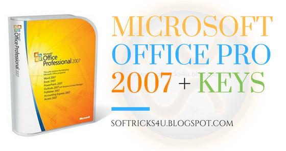 MICROSOFT OFFICE 2003 + SERIAL KEY FULL VERSION FREE DOWNLOAD