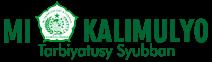 MI Kalimulyo