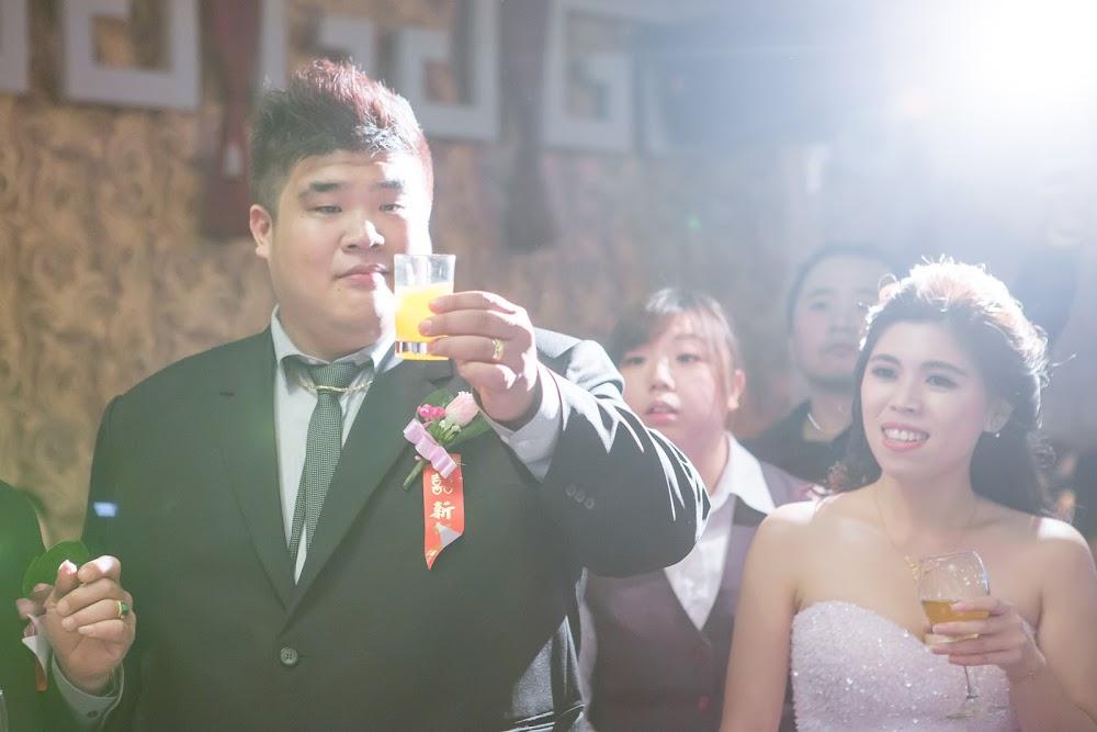 台北婚禮攝影婚攝推薦