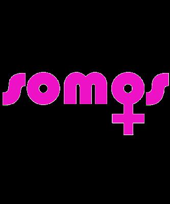 SOMOS +