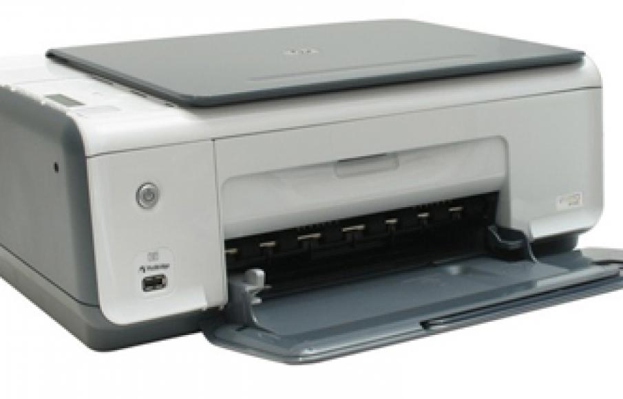 hp psc 1500 driver windows 10