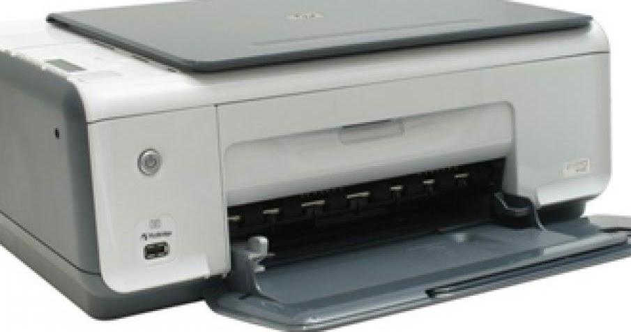 Hp psc 1510 scanner software