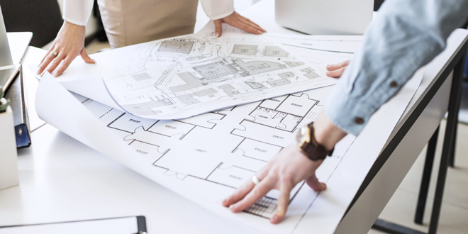 Architect-Course