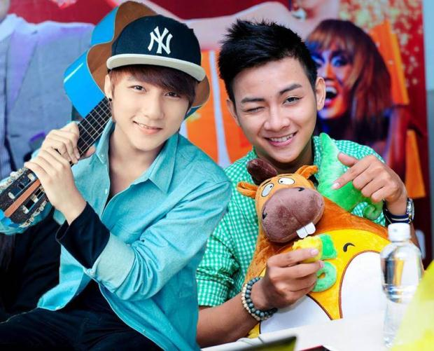 www.qnvietnam.com/upload/quanlycasi