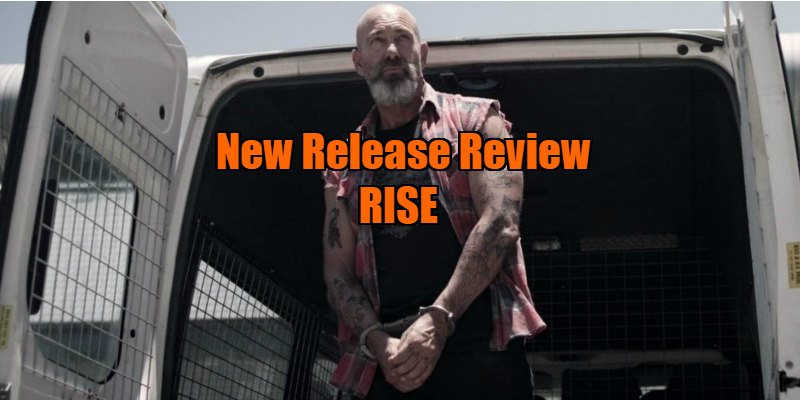 rise review