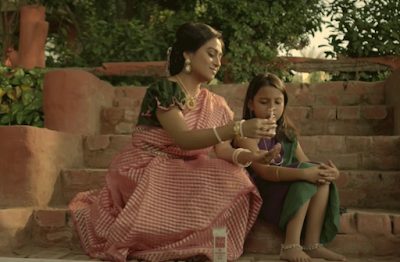 Hiralal Full Movie Download And Watch Online