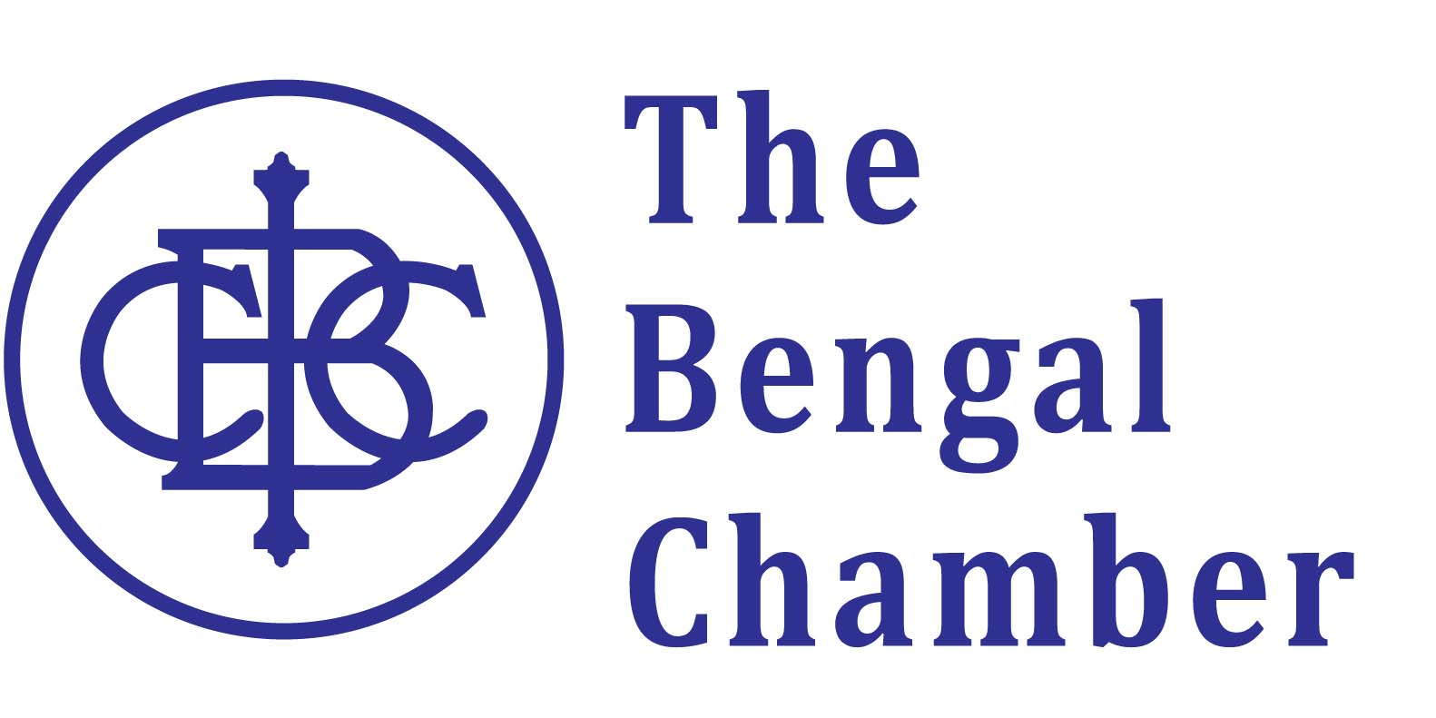 Bengal Chamber of Commerce & Industry to hold half day workshop on challenges in the maritime & logistics industry in Kolkata on May 25