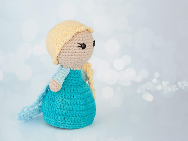 amigurumi-Elsa-frozen-doll-muneca-crochet