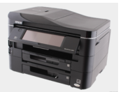 Epson WorkForce 845 Driver Download and Review 2018