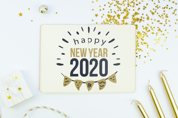 happy new year 2020,happy new year,happy new year 2020 wishes,happy new year 2020 status,happy new year wishes,new year wishes,new year 2020,happy new year 2020 video,new year,happy new year 2020 images,happy new year song,happy new year 2020 quotes,happy new year 2020 greetings,dj gana happy new year 2020,happy new year 2020 whatsapp status,new year wishes 2020,new year greetings