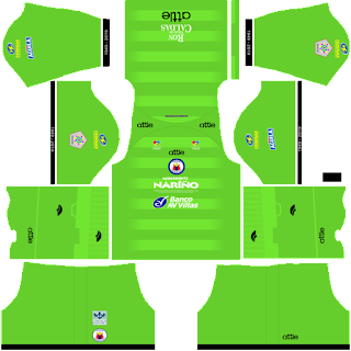 Deportivo Pasto 2019 Dream League Soccer fts forma kits logo url,dream league soccer kits, kit dream league soccer 2018 2019, Deportivo Pasto dls fts kitslogo dream league soccer 2019, dream league soccer 2018 logo url